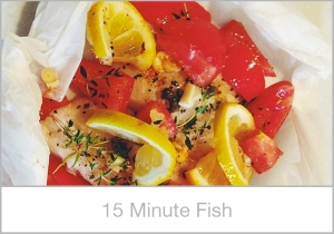 15-Minute-Fish
