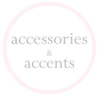 Accessories-&-Accents-Plate