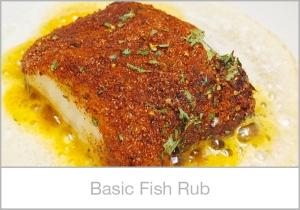 Basic-Fish-Rub