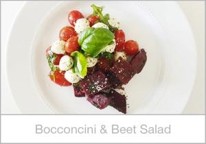 Bocconcini-and-Beet-Salad