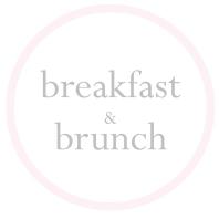 Breakfast-&-Brunch-Plate
