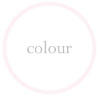 Colour-Plate