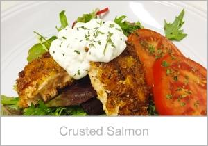 Crusted-Salmon