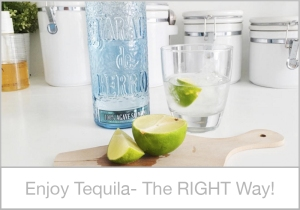 Enjoy-Tequila-The-Right-Way