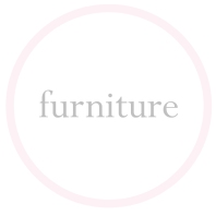 Furniture-Plate