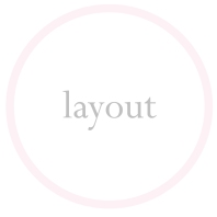 Layout-Plate