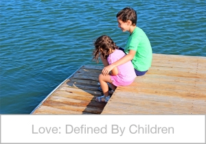 Love-Defined-By-Children--Thumbnail