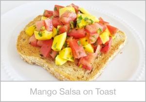 Mango-Salsa-on-Toast