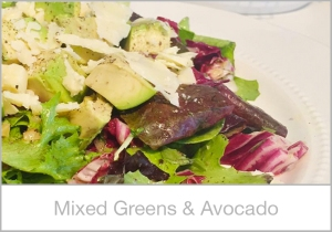 Mixed-Greens-and-Avocado