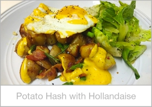 Potato-Hash-with-Hollandaise