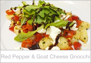 Red-Pepper-and-Goat-Cheese-Gnocchi