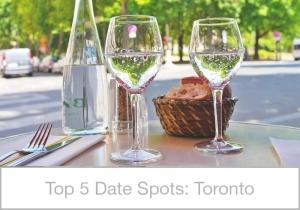 Top-5-Date-Spots--Thumbnail
