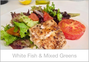 White-Fish-and-Mixed-Greens